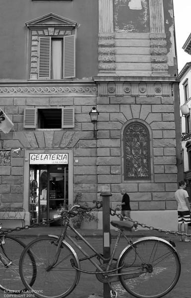 Florence Life