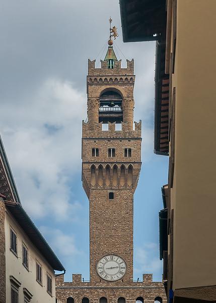 Signoria of Florence