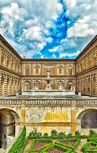 """""""Palaitum Medici"""" - Firenze"""