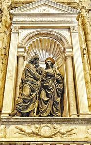 """Orasanmichele"" - Firenze"