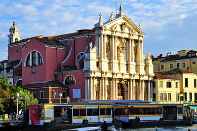 Venice_Scalzi_church_D3S0245