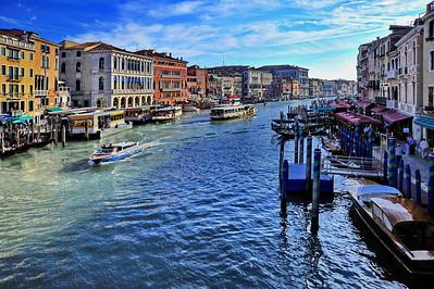 Venice_Gran-Canal_4m_Rialto_D3S0102