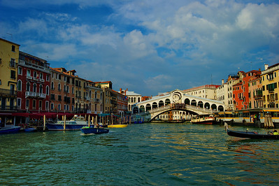 Venice_Grand_Canal_Rialto-Bridge_D3S0406