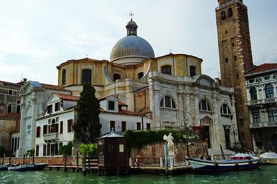 Venice_Grand_Canal_D3S0358