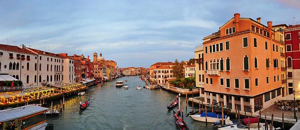 Venice_GrandCanal_Panorama_D3S4481