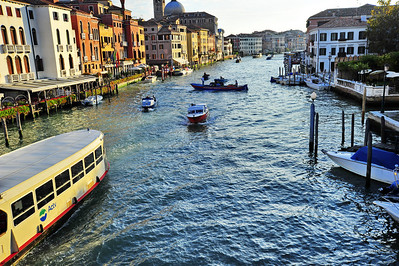 Venice_Grand_Canal_D3S0247