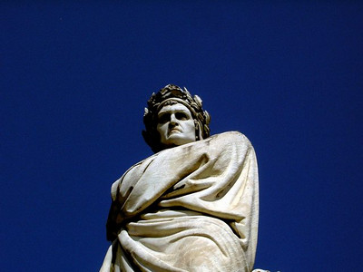 Italy (2003)