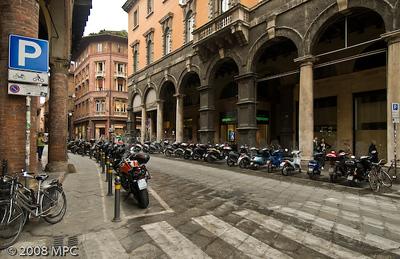 Bologna-22