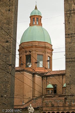 Bologna-28