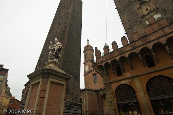 Bologna-21