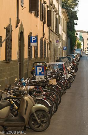 Florence-67