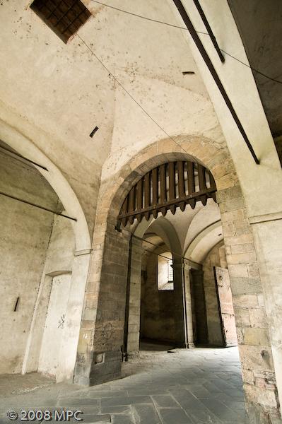 The Porta