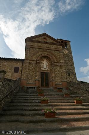 San_Gimignano_(2_of_3)