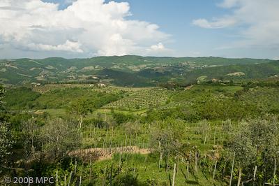 San_Gimignano_(3_of_3)