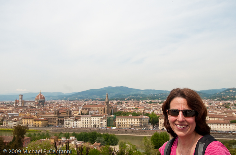 Florence-1