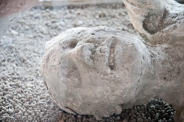 Pompeii-25