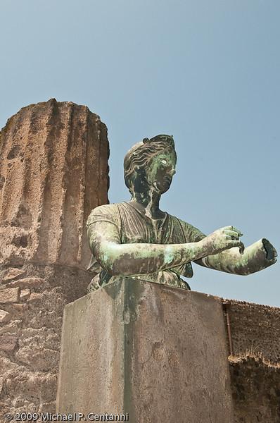 Pompeii-71