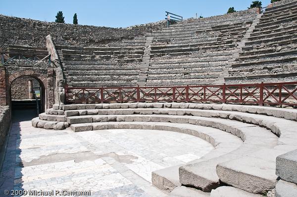 Pompeii-57