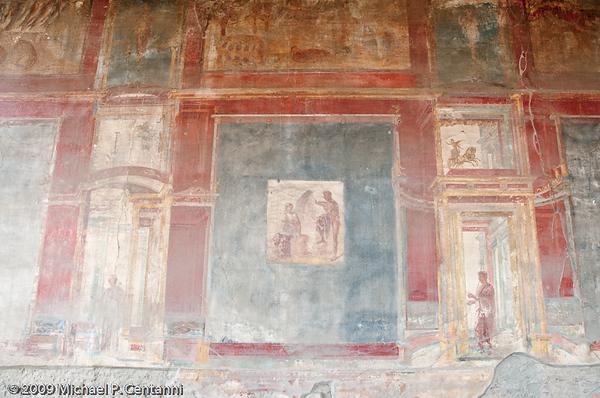 Pompeii-22