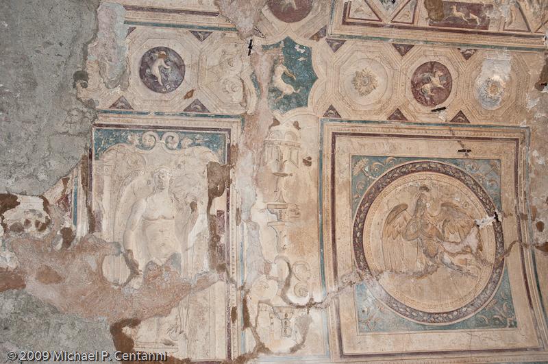 Pompeii-35