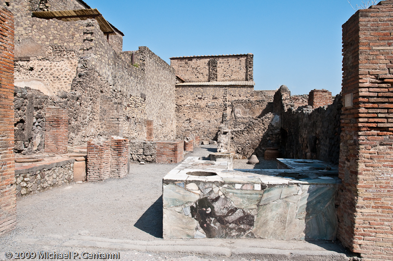 Pompeii-41