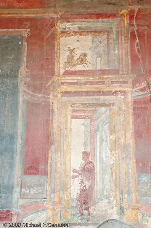 Pompeii-24
