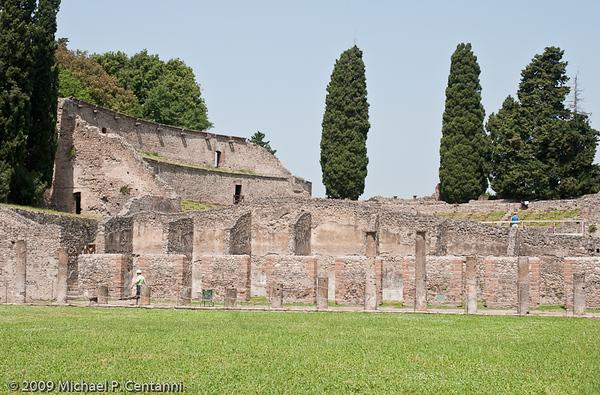 Pompeii-61