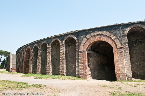 Pompeii-67