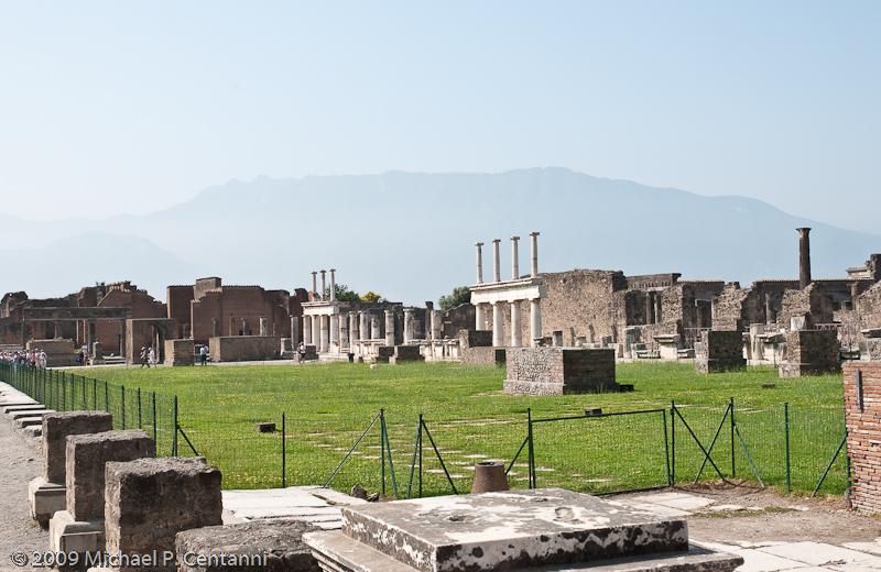 Pompeii-30