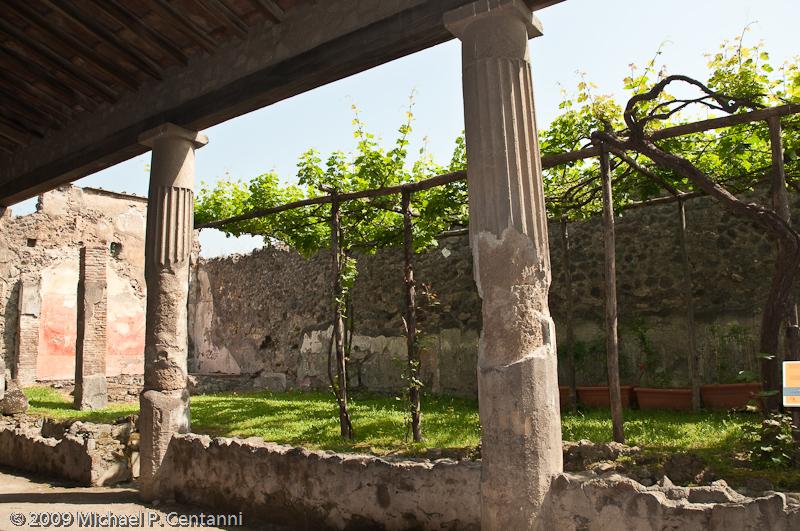 Pompeii-50