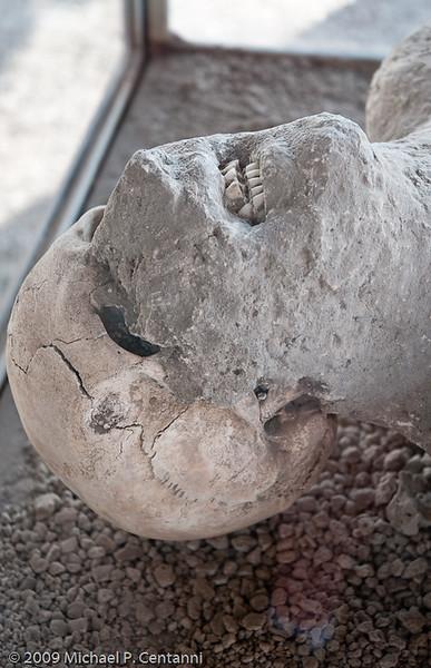 Pompeii-27