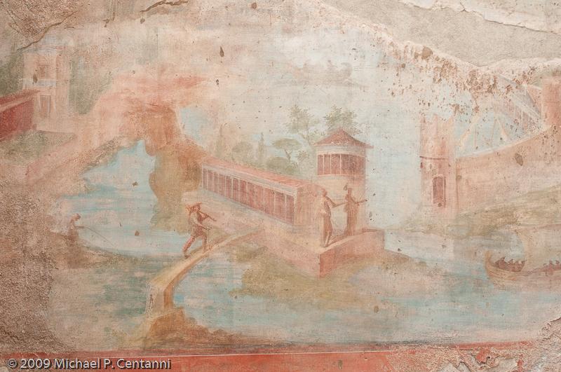 Pompeii-45