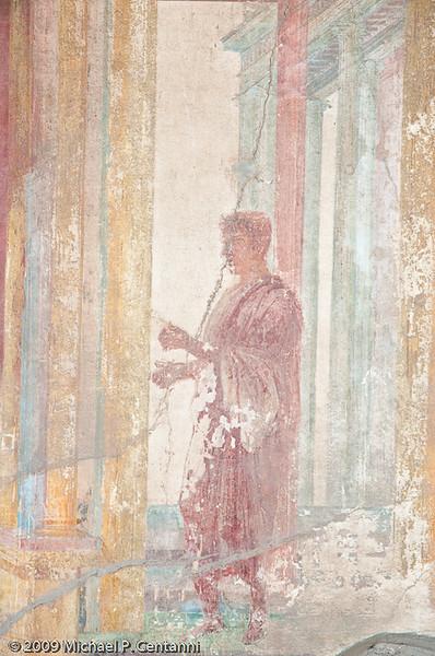 Pompeii-23