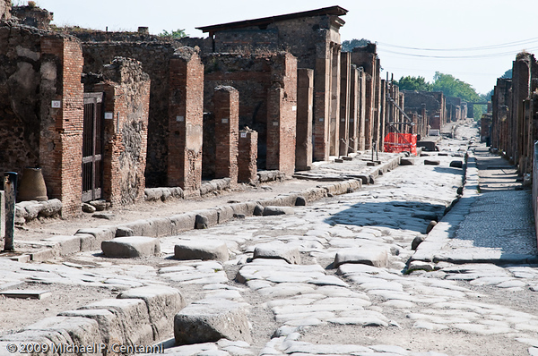 Pompeii-40