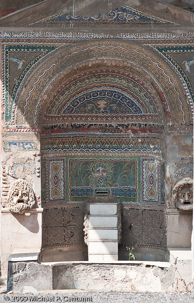 Pompeii-44