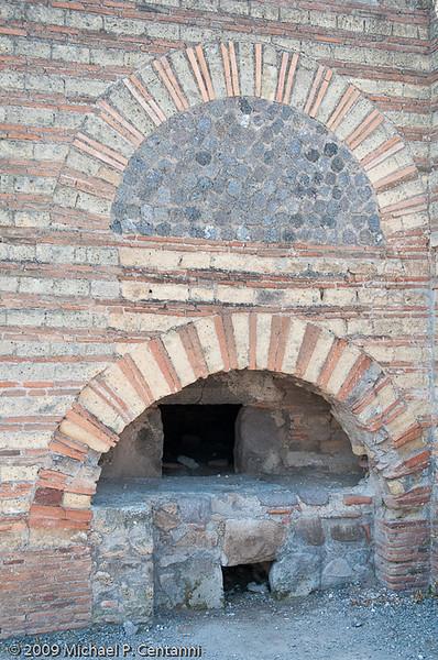 Pompeii-48
