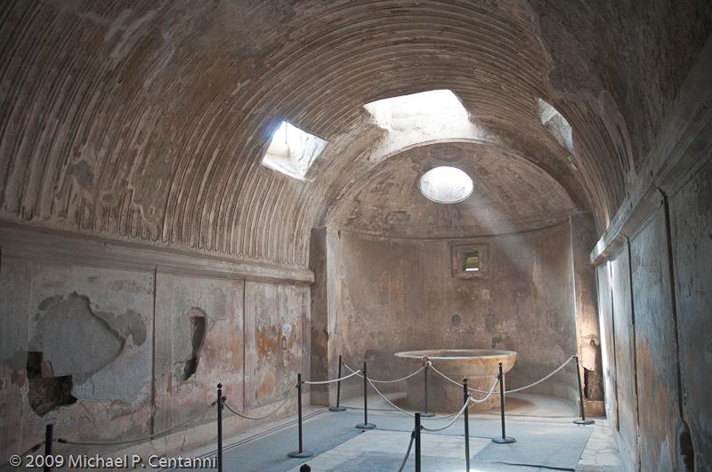 Pompeii-39