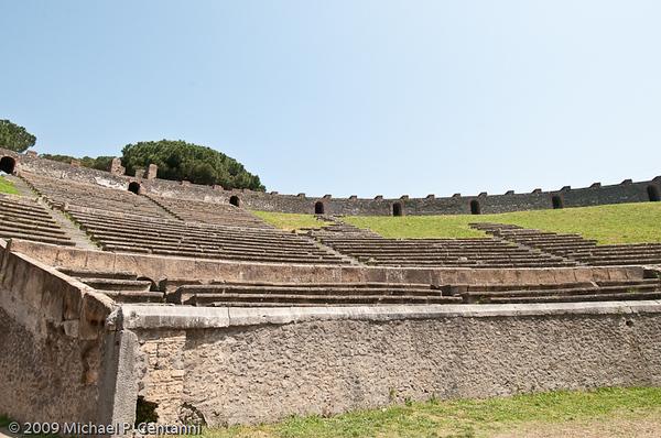 Pompeii-64