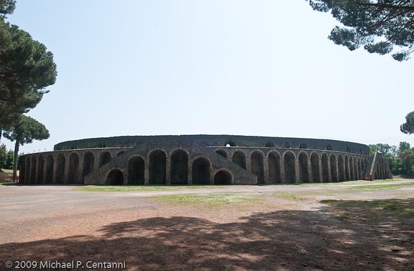 Pompeii-69