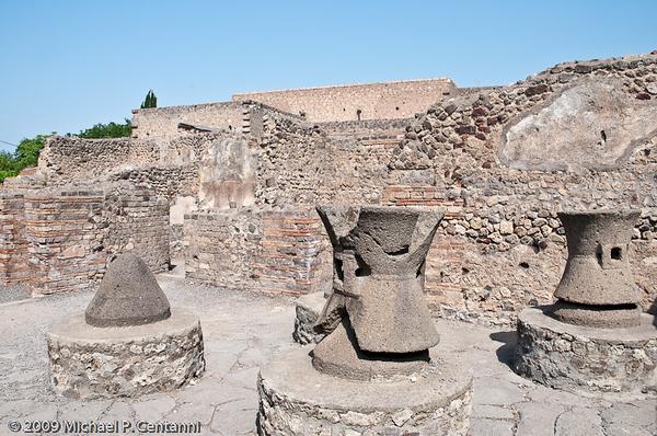 Pompeii-49