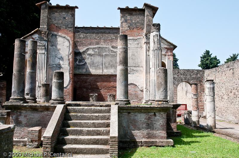 Pompeii-56