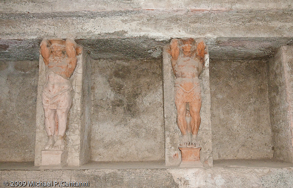 Pompeii-32