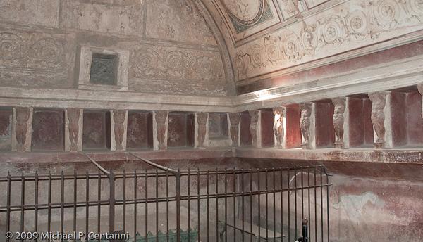 Pompeii-33