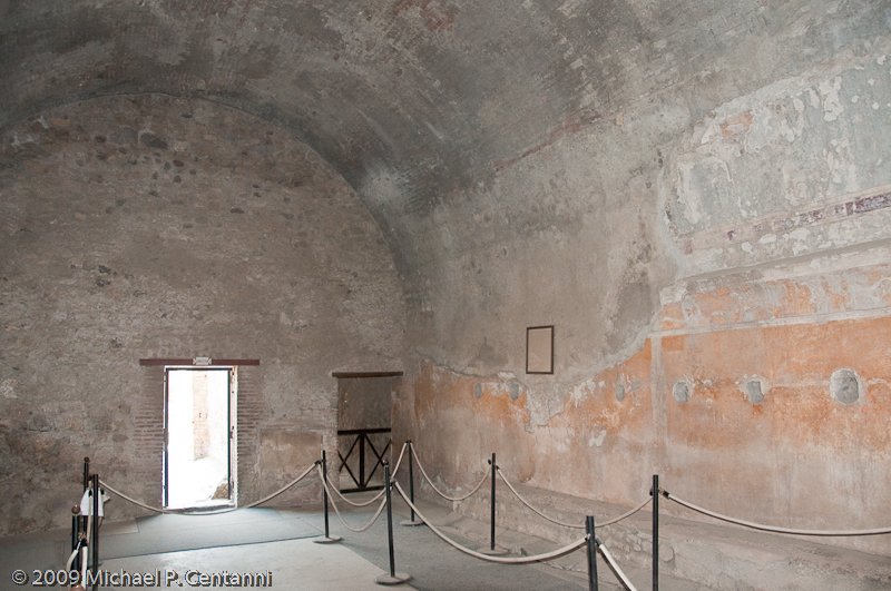 Pompeii-31