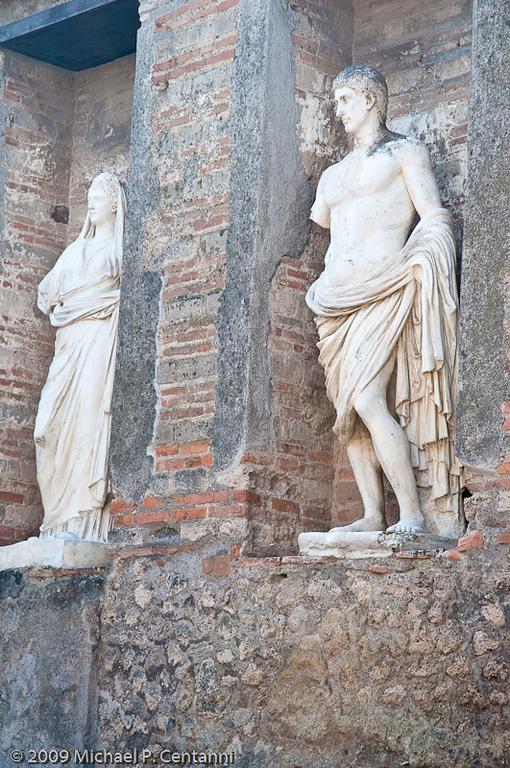 Pompeii-28