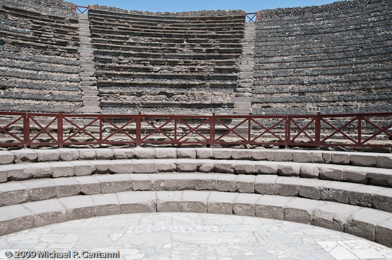 Pompeii-58
