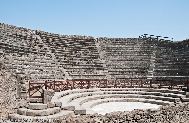 Pompeii-59