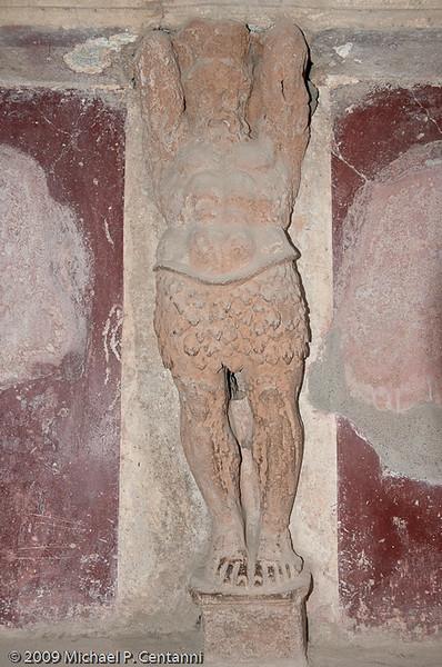 Pompeii-34