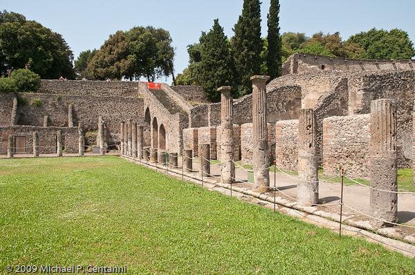 Pompeii-60