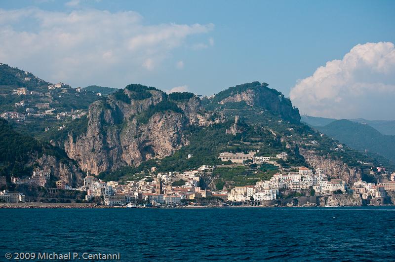 Amalfi-23